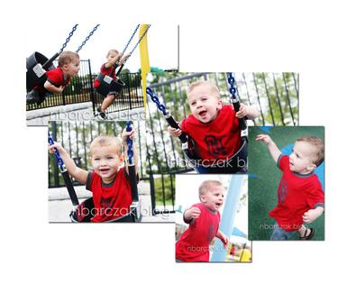 Park_collage