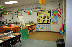 Front_of_room_and_circle_time_area