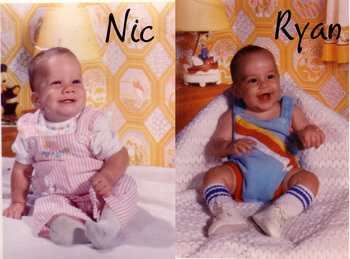 Nic_and_ry_3