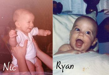 Nic_and_ryan_2